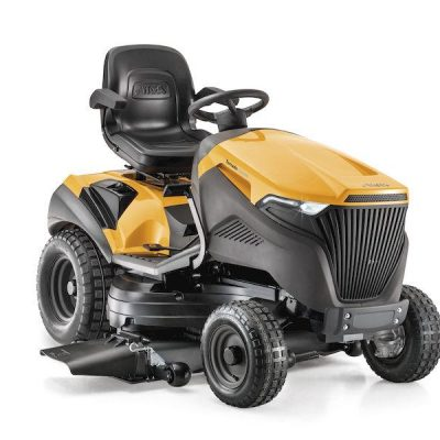 stiga_traktor
